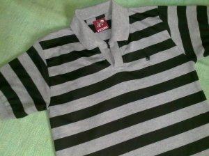 T-Shirt From Kolkata