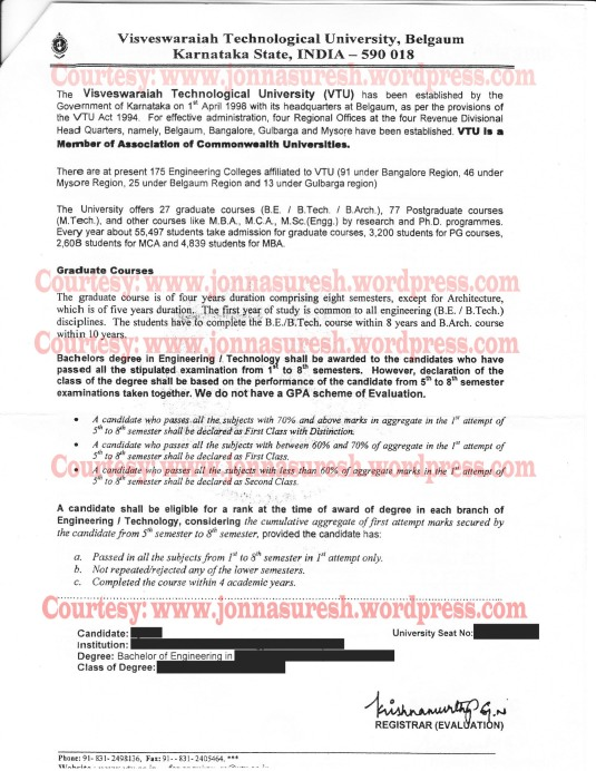 VTU_Transcript_Back_Side_2011