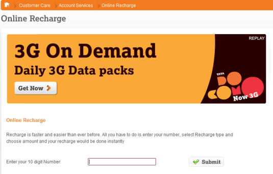 How to make money online recharge reliance