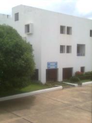 VTU Campus