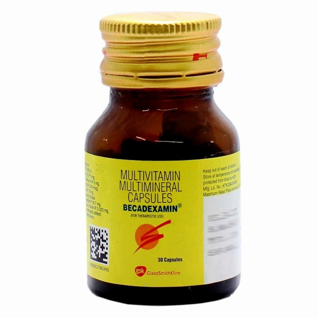 Over masturbation zinc vitamin b with