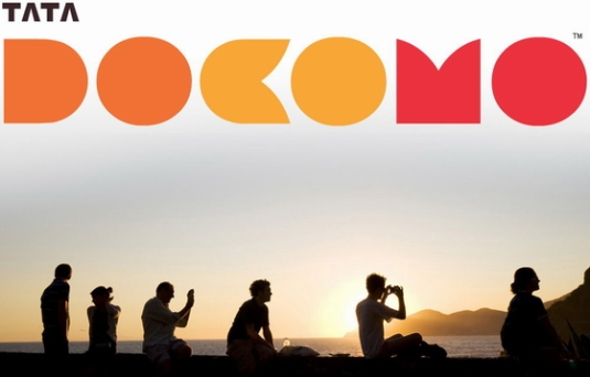 Tata Docomo Network Down