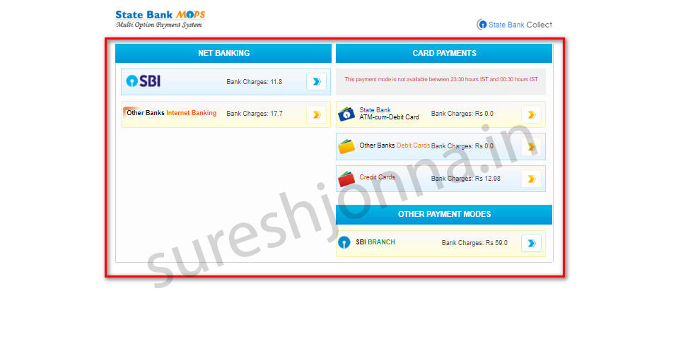 How To Get Duplicate Of Lost Degree Certificatemarks Card Of Vtu